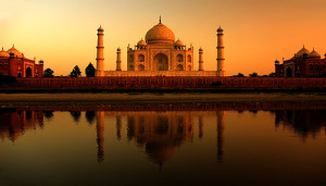 23-taj-mahal-wallpaper