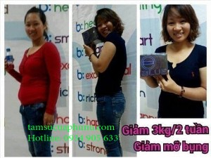 iblue giam-can-nhanh copy