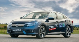honda-civic-2016-2