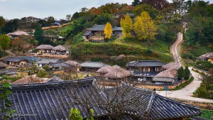 gyeongju_activities