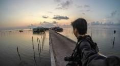 Các chùm tour du lịch tết ngắn ngày tại phú quốc
