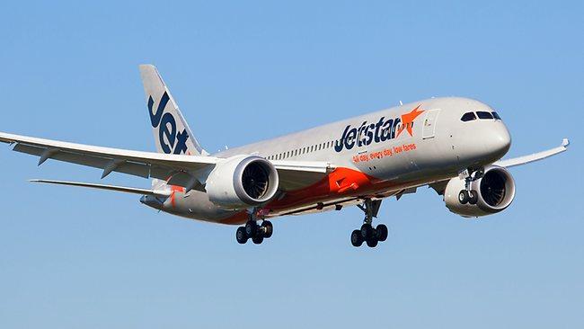 Jetstar-Pacific