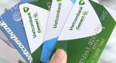 Dùng thẻ atm thì phải chịu bao nhiêu loại phí