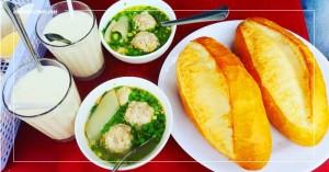 banh-mi-xiu-mai-da-lat-vntour.com.vn