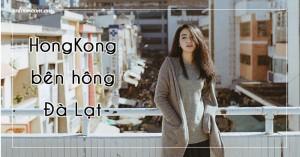 cho-da-lat-vntour.com.vn