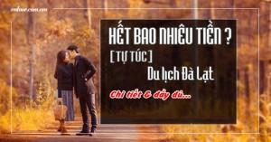 du-lich-da-lat-tu-tuc-vntour.com.vn