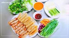 nem-nuong-ba-hung-vntour.com.vn