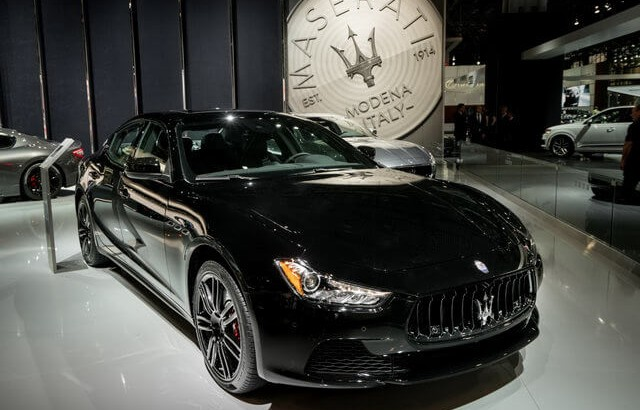 maserati-ghibli-nerissimo-edition-gia-re-bat-ngo-1