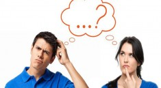 Công ty bảo hiểm nhân thọ dai-ichi life có lừa đảo không ?