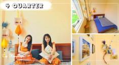 4-Quarter-homestay-da-lat-tophomestay.vn