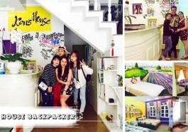Ken-House-Backpackers-tophomestay.vn