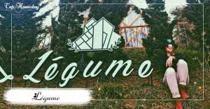 Legume-tophomestay.vn