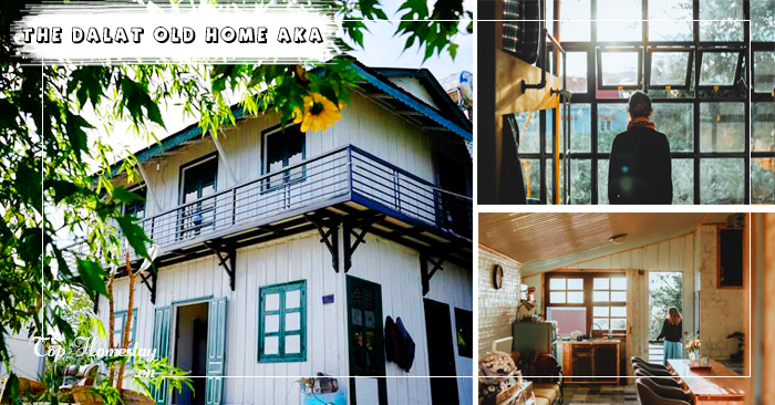 The-Dalat-Old-Home-aka-nha-gio-tophomestay.vn