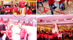 teachcombank-teambuilding