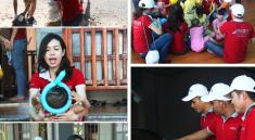 tro-choi-team-building-tren-bien-y-nghia