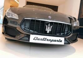 sieu-xe-maserati-quattroporte-nerissimo-edition-quay-tung-thi-truong-viet-nam-1