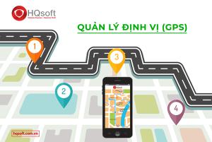 quản-lý-định-vị-GPS1