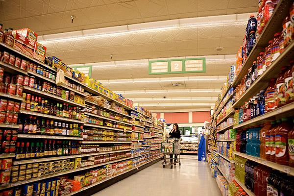 retail1_FBTH