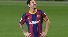 Nhan-dinh-Bilbao-vs-Barca-(3h-ngay-71)-Can-than-ke-thay-tuong-hinh-anh-3
