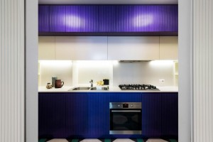 private-partment-mgn-09-850x566