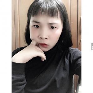 nho-chong-cat-toc