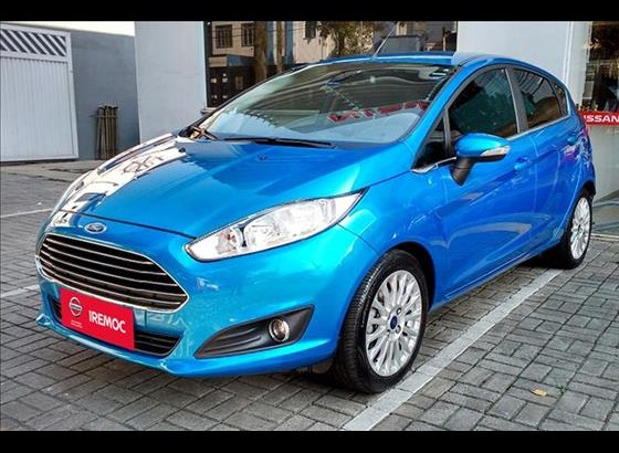 nhin-lai-chiec-ford-fiesta-2014-phien-ban-dong-co-ecoboost-01