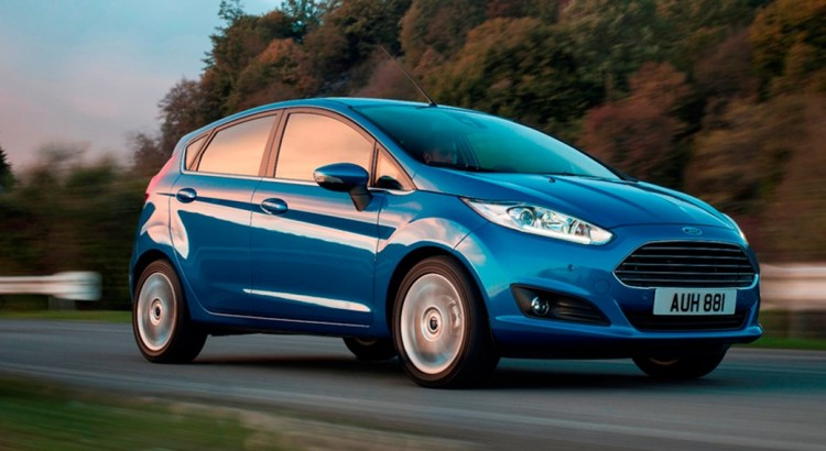nhin-lai-chiec-ford-fiesta-2014-phien-ban-dong-co-ecoboost-phan-2-01