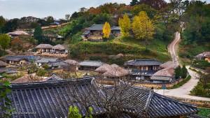 gyeongju_activities