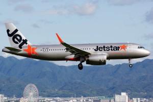 Jetstar-Asia