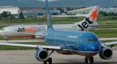 Mất hàng tỉ đồng vì vé máy bay giá rẻ