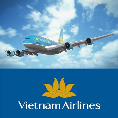 vietnam-airline (2)