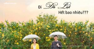 kinh-nghiem-du-lich-da-lat--tu-tuc-vntour.com.vn