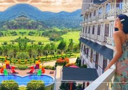 nhung-resort-tai-ho-tuyen-lam-vntour.com.vn
