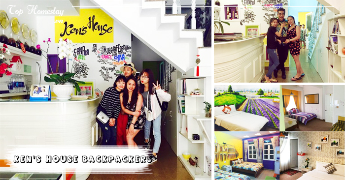 Ken-House-Backpackers-tophomestay.vn