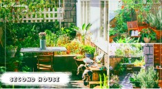 Second-house-tophomestay.vn