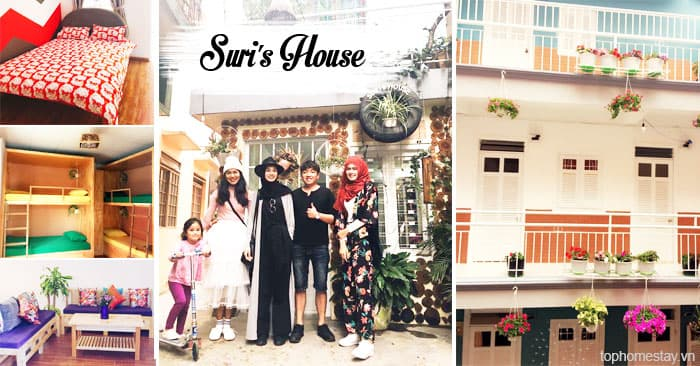 suris_house_homestay