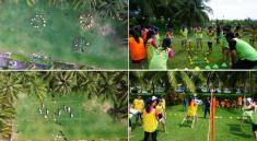 team-building-tai-phan-thiet-1-896x1024