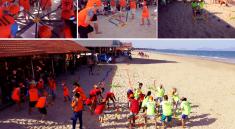 to-chuc-teambuilding-tren-bien1-1024x731