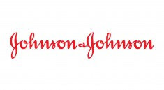 JOHNSON-JOHNSON-hqsoft